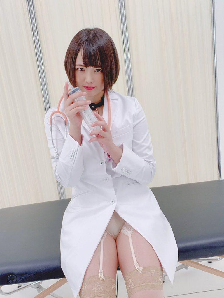 真田みづ稀