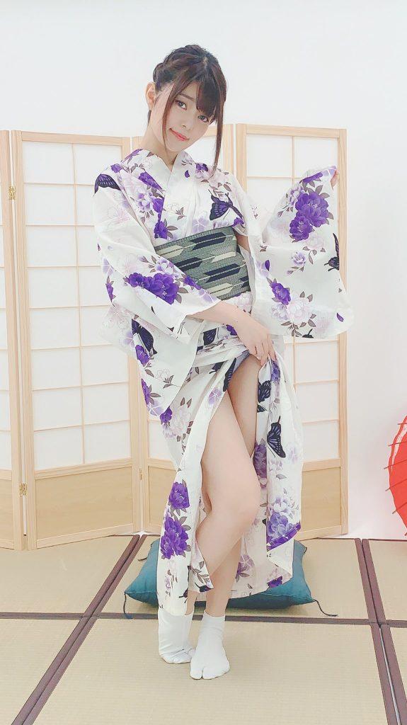 桜田みつ葉