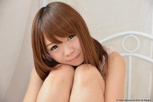 DSC_4648.jpg
