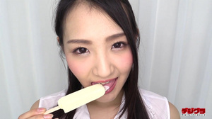 yagi_name-038.jpg