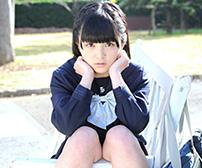 takahashi_a.jpg