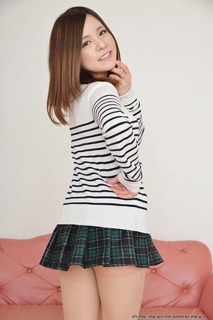 mitsu_ayanokoji01.jpg