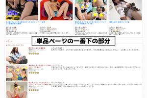 blogdigi11131.jpg