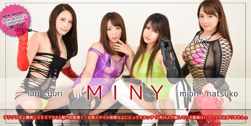 miny1.jpg